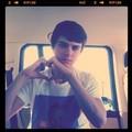 Christian&lt;3 - christian-beadles photo