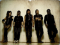 ChthoniC - metal photo