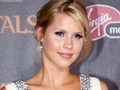 Claire Holt Wallpaper