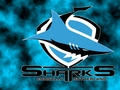 Croneller Sharks  - nrl wallpaper