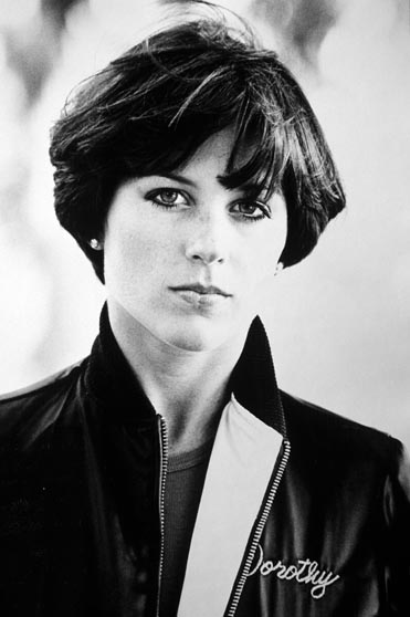 DOROTHY HAMILL - Sexy Skaters Photo (29447262) - Fanpop