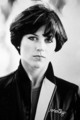 DOROTHY HAMILL - sexy-skaters photo
