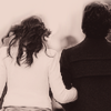 Dair ♥ - dan-and-blair Icon
