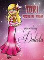 Dakota - total-drama-island fan art