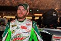 Dale Jr at Daytona 2012
