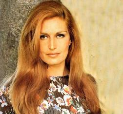 Dalida-Yolande Christina Gigliotti (17 January 1933 – 3 May 1987