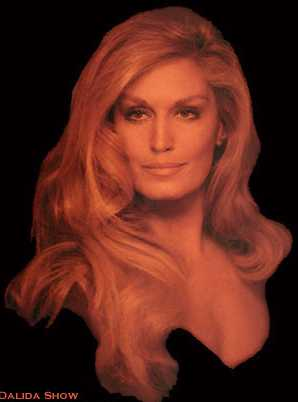 Dalida-Yolande Christina Gigliotti (17 January 1933 – 3 May 1987