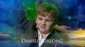 Daniel - Voyage Screenshots