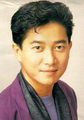 Danny Chan Bak-keung (7 September 1958- 25 October 1993