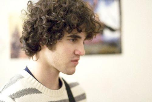 Darren <3
