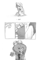 Dream-Arthur's situation part 4