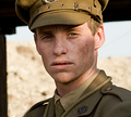 Eddie in Birdsong
