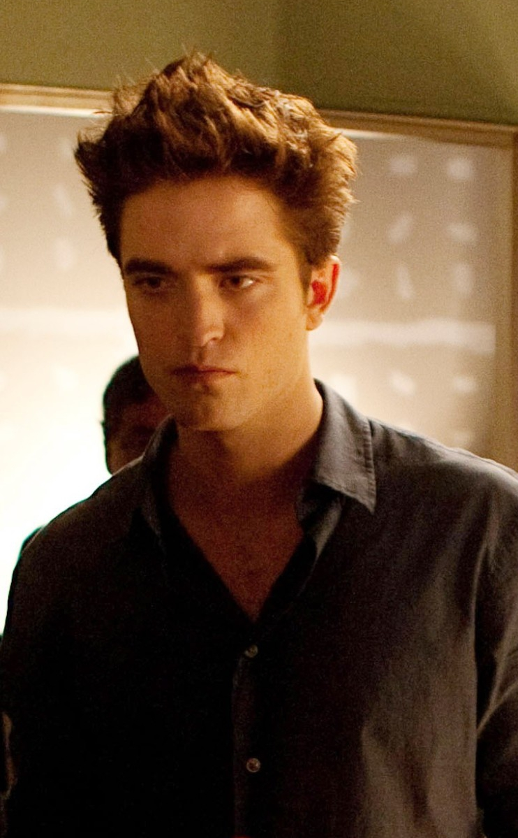 Edward Cullen images Edward Cullen