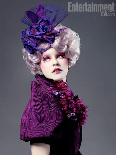 Effie<3
