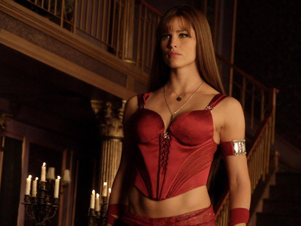 Elektra Images HD Wallpaper And Background Photos