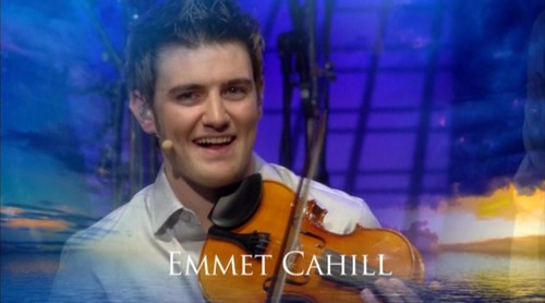 Emmet - Voyage Screenshots