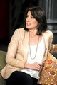 Episode Stills: 7.19 - The Broath - cobie-smulders photo