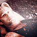 Eric  - eric-northman icon