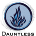 Factions - divergent icon