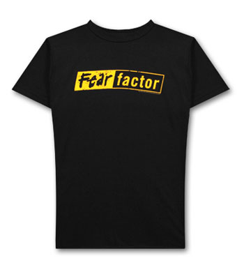 fear factor how to become a contestant
