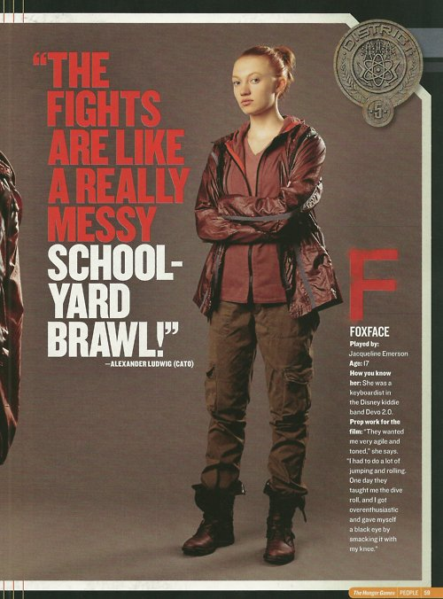 hungergames such people magazine