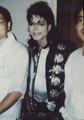 GREATEST LOVE OF ALL - michael-jackson photo