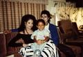 GREATEST LOVE OF ALL - michael-jackson photo
