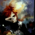 Gaara!!!!!! - gaara-and-the-sand photo