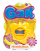 Gak is Back!