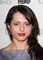 Game Of Thrones - DVD premiere- Amrita Acharia - game-of-thrones photo