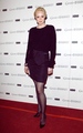 Game Of Thrones - DVD premiere- Gwendoline Christie - game-of-thrones photo