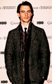 Game Of Thrones - DVD premiere- Harry Lloyd - game-of-thrones photo