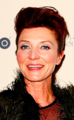 Game Of Thrones - DVD premiere- Michelle Fairley - game-of-thrones photo