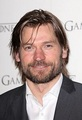 Game Of Thrones - DVD premiere- Nikolaj Coster-Waldau - game-of-thrones photo