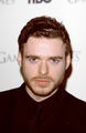 Game Of Thrones - DVD premiere- Richard Madden