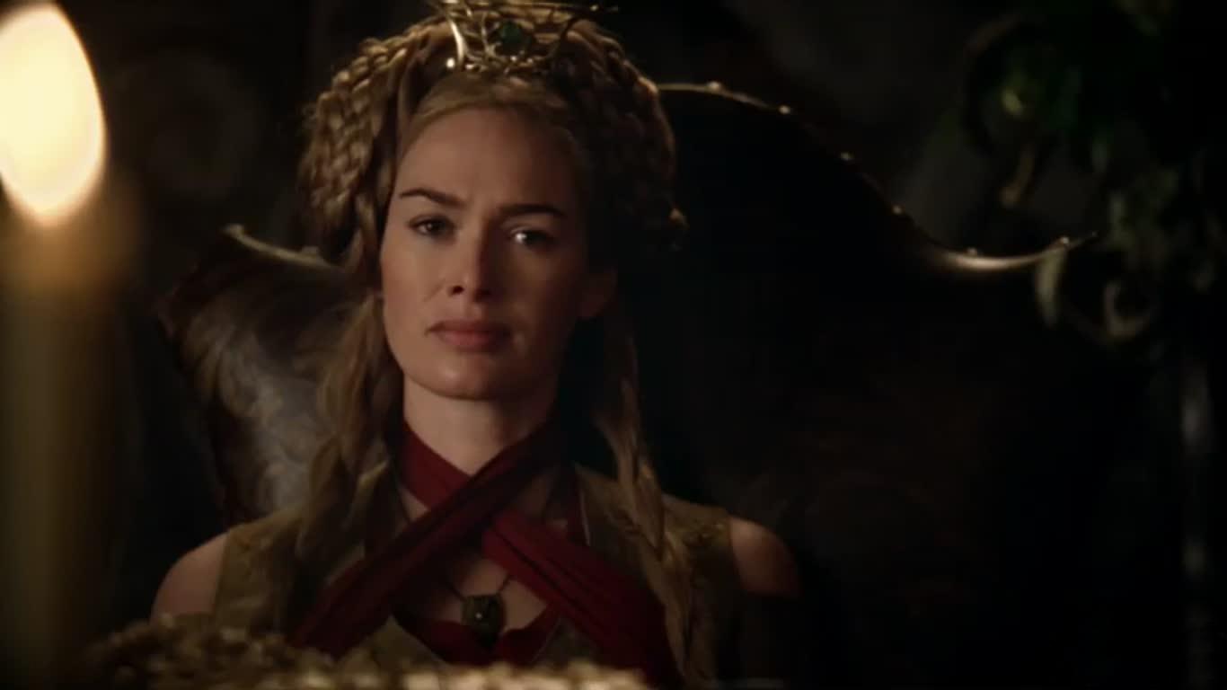 Lena Headey Lena Headey Game of Thrones
