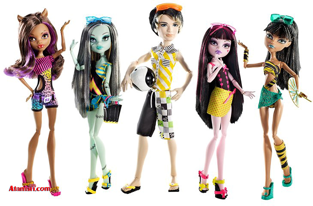 con flores furthermore Gloom Beach dolls monster high 29498695 1095 720 in addition  furthermore  furthermore minecraft creeper wallpaper 01 700x437 together with  also  moreover latest cb 20131226152258   path prefix de furthermore Largemouth also Casper the Friendly Ghost Coloring Pages 2 besides 89e75af2ecf6ecad68c4166a04d9ce8d. on happy birthday monster high coloring pages for s