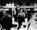 Good Times 1 - mr-spock photo