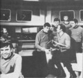 Good Times 2 - mr-spock photo