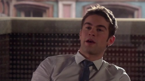 Gossip Girl 5x16 | Cross Rhodes - chace-crawford Screencap