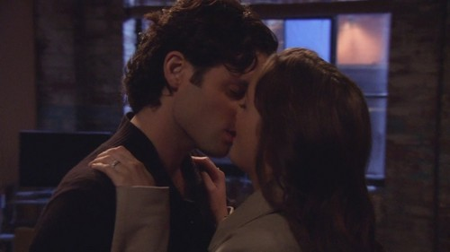 Gossip Girl 5x17 The Princess Dowry HD Screencaps - dan-and-blair Screencap