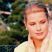 Grace - grace-kelly icon
