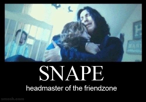 HP :P