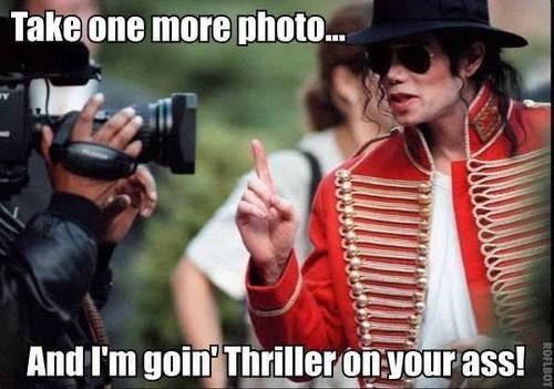 Hahahahahaha funny