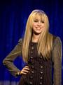 Hannah-Montana-Forever.