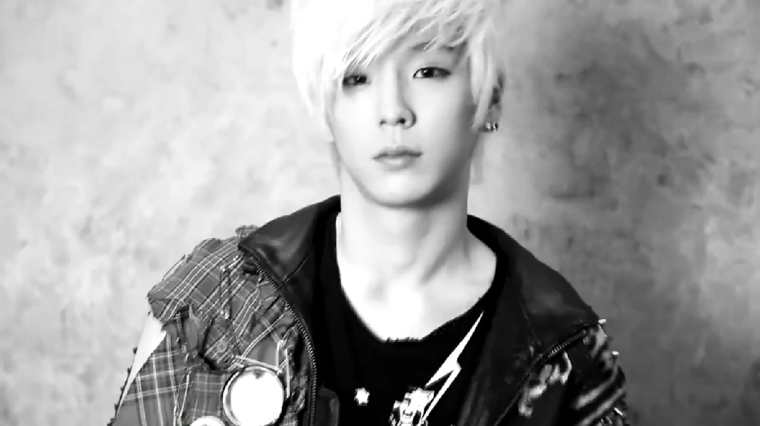 Himchan - Himchan Photo (29497331) - Fanpop