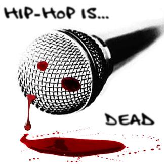Hip Hop Today