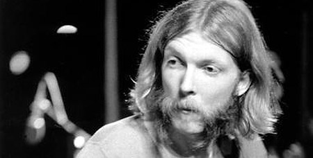 Howard Duane Allman (November 20, 1946 – October 29, 1971