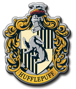 Snapes Family And Friends Images Hufflepuff Crest Wallpaper Background Photos