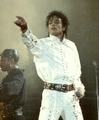 I WaNNa RuN to U♥ ♥  - michael-jackson photo